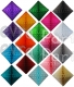 Diamond Decoration, 12 Inch (12 pcs)