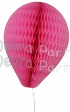 11 Inch Dusty Rose Balloon Decoration (12 pieces)