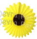 18 Inch Sunflower Fanburst (12 pieces)