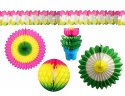 Deluxe Spring Decoration Kit (30 Assorted Decorations)