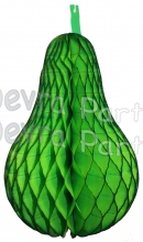 Avocado Decoration, 12 Inch (12 pcs)