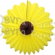 27 Inch Sunflower Fan (12 pcs)