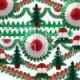 Deluxe Christmas Kit (28 Assorted Decorations)