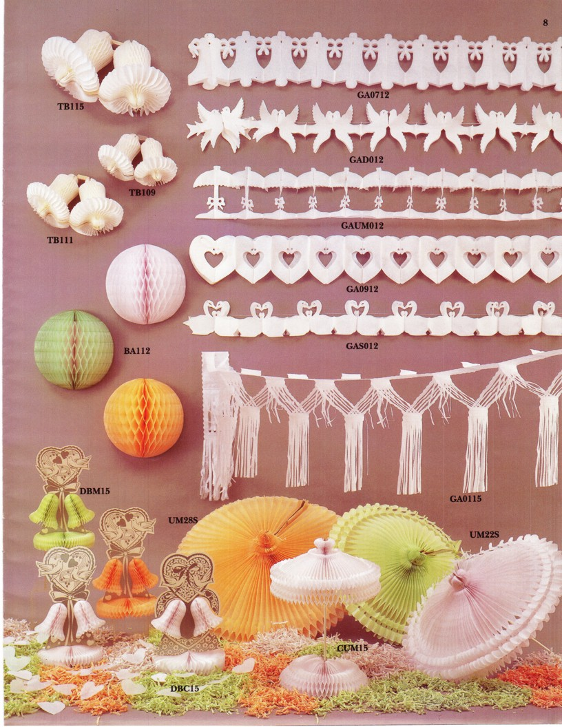 Free home decor catalogsg cake decorating catalogs free for Free home decorations